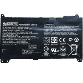 HP ProBook 430 G4 440 G4 450 G4 470 G5 RR03XL 100% OEM Original Laptop Battery