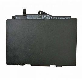 HP EliteBook 725 G4 820 G4 828 G4 ST03XL 100% OEM Original Battery (Vendor Warranty)