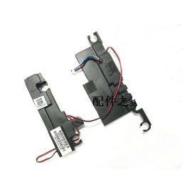 HP 14-G 14-R 14-S 240 245 246 G3 Laptop Internal Speaker
