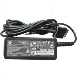Hp ENVY X2 11-g101tu 11T-G000 20W 15V 1.33A UltraBook Tablet Laptop AC Adapter Charger (Vendor Warranty)