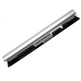 HP 215 A6-1450 215 G1 Pavilion TouchSmart 11-E000EC KP03 100% OEM Original Laptop Battery
