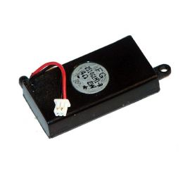 HP 481109-001 2530p Laptop Internal Speaker
