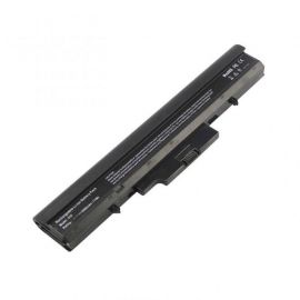 HP ProBook  510 530 440264-ABC 440265-ABC 440266-ABC 440267-ABC 440268-ABC 440704-001 HSTNN-C20C HSTNN-C29C 8 Cell Laptop Battery