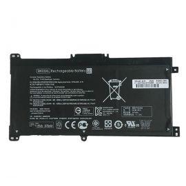 HP Pavilion X360 14 BK03XL 14 BA000 14M BA000 14 ba011dx 14m ba013dx 14m ba015dx 14m ba114dx 14 ba253cl 14 ba125cl 14 ba175nr HSTNN-UB7G 100% OEM Original Laptop Battery