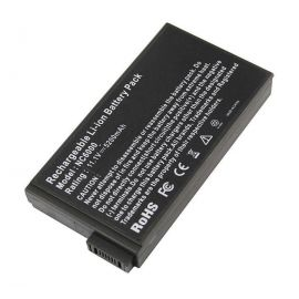 hp compaq NC6000 6 cell battery