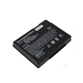 HP Compaq Pavilion ZT3300 ZT3200 ZT3100 ZT3000 Compaq Presario X1000 X1200 6 Cell Laptop battery