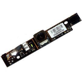 HP EliteBook 8440P Laptop Webcam Camera PK400004V00 PK40000AI00