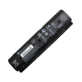 HP Envy M6 PI06 15-J 17-J 15-E 17-E, HP Envy TouchSmart 14 14t 14z 15 15t 15z 17 17t 17z M7 M7t M7z PI06 6 Cell Laptop Battery (Vendor Warranty)