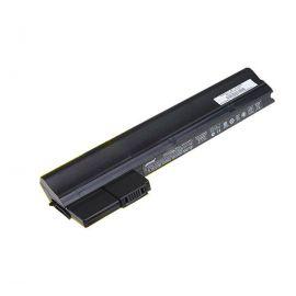 HP Mini 210-2000 Mini 210-2100 Mini 210-2201 Mini 210-2200 210-2080 614564-421 614564-751 ED03 ED06 ED06066 6 Cell Laptop Battery (Vendor Warranty)