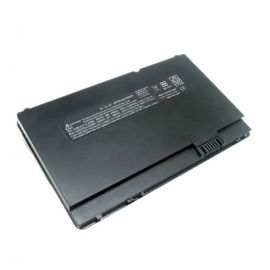 hp mini 700EE 6 cell battery
