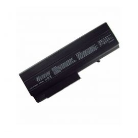 HP Compaq NX6110 NX6120 NX6125 NC6400 NC6120 HSTNN-DB28 HSTNN-FB05 9 Cell Laptop Battery