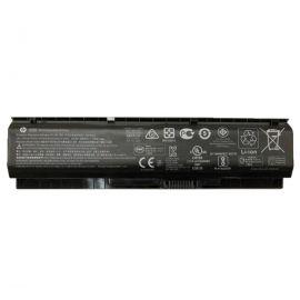 HP Omen 17W 17-W006NP Pavilion 17AB 17-AB200NS PA06 TPN-Q174 Laptop  Battery