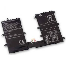 HP Omni 10 Pro Tablet Omni 10-5600US CD02031 HSTNH-L01B Laptop Battery