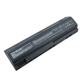 HP Pavilion DV1000 12 Cell Battery