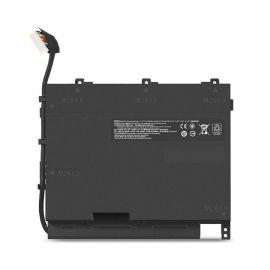 HP Omen PF06XL 17 w100 17 w100ng 17 w101ng 17 w109ng 17 w131ng 17 w240ng Plus 17 w119tx 17 w120tx 17 w205tx  100% OEM Original Laptop Battery