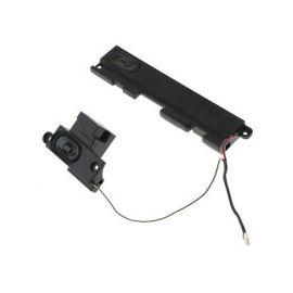 HP ProBook 4530s 4531s 646298-001 Laptop Internal Speaker