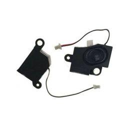 HP Probook 640 G1 645 G1 650 655 g1 Laptop Internal Speaker