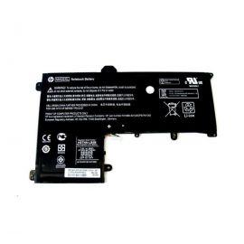 HP Slate Book 10 x2 MA02X MA0202 10-H000SA 721895-421 HSTNN-LB5B 25wh 100% OEM Original Latop Battery
