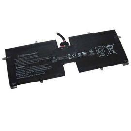HP Spectre XT TouchSmart 15-4000 15-4000eg PW04XL 15-4000e TPN-C105 HSTNN-IBPW P/N 697231-171 100% OEM Original Laptop Battery (Vendor Warranty)