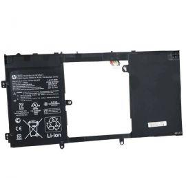 HP Split X2 NB02 NB02XL TPN Q128 11 h000 11 h100 x2 HSTNN-DB5K 726241-2C1 726596-001 100% OEM Original Battery (Vendor Warranty)
