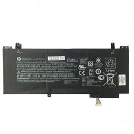 HP Split X2 13-F 13-G 13-F010DX TG03XL TPN-W110 HSTNN-IB5F HSTNN-DB5F TPN-W110 723921-1B1 723921-2B1 723921-1C1 723921-2C1 723996-001 100% OEM Original Laptop Battery