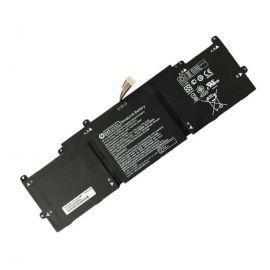 HP Stream 11 11-D 13 ME03XL  11 13-C010NR ForNotebook 100% OEM Original Laptop Battery