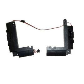 HP Stream 13-C002DX 13-C 38Y0BTP10 RIGHT LEFT Laptop Internal Speaker
