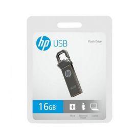HP V250W 16GB USB Flash Drive