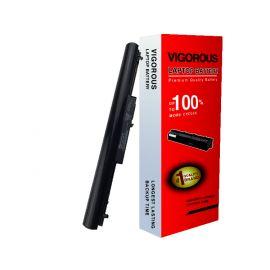 Hp Pavilion VK04 Sleekbook 14 15 14-B 15-B 15-B000 8 Cell Laptop Battery (VIGOROUS)