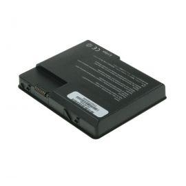 HP Compaq Presario X1000 X1010CA X1030AP X1030US X1030US X1030US X1031AP 6 Cell Laptop Battery (Vendor Warranty)