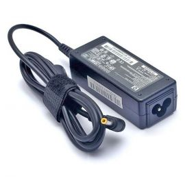Hp Mini 1100 1198eo Vivienne Tam Edition 30W 19V 1.58A Notebook Laptop AC Adapter Charger (Vendor Warranty)