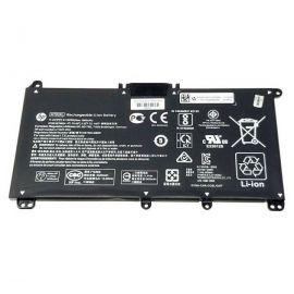 HP Pavilion 14CE 15CW 15DA Pavilion 15 DB 15G DR 15 DQ HT03XL HSTNN-IB8 41Wh 100% OEM Original Laptop Battery