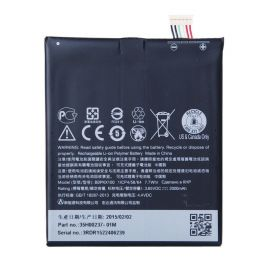 HTC Desire 626 2000mAh Lithium-ion Battery - 1 Month Warranty