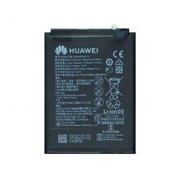 Original Huawei Honor 8X Battery for Huawei Honor 8X