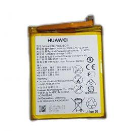 Huawei P9 Plus 3400mAh Li-Polymer Battery