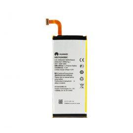 Huawei Asced G6 Original 2000mAh Lithium-ion Battery