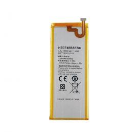 Huawei Ascend G7 Original 3000mAh Li-Polymer Battery