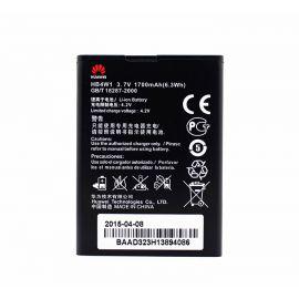 Huawei Ascend Y210 & G510 Original 1700mAh Lithium-ion Battery
