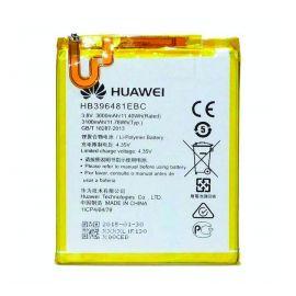 Huawei G8 3000mAh Lithium-ion Battery
