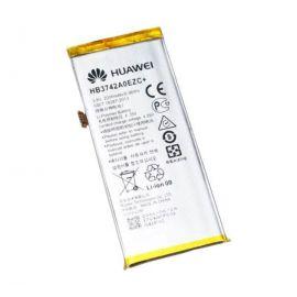 Huawei GR3 Original 2200mAh Lithium-ion Battery