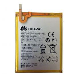 Huawei Honor 5X 3000mAh Li-Polymer Battery