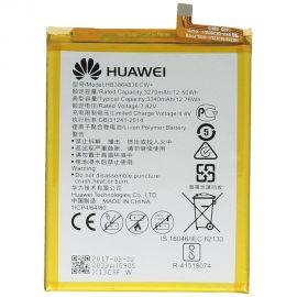 Huawei Honor 6X 3340mAh Li-Polymer Battery