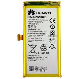 Huawei Honor 7 3100mAh Li-Polymer Battery