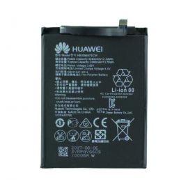 Huawei Ascend Mate 10 Lite 3340mAh Li-Polymer Battery