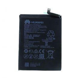 Huawei P10 3200mAh Lithium-ion Battery