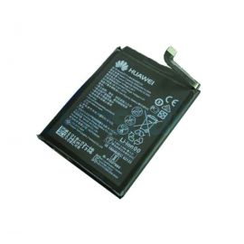 Huawei P20 3400mAh Lithium-ion Battery
