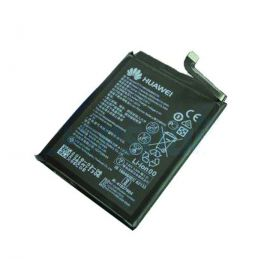 Huawei P20 Pro 4000mAh Lithium-ion Battery