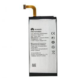Huawei Ascend P6 2000mAh Li-Polymer Battery