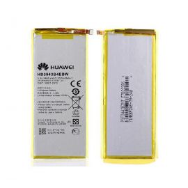 Huawei Ascend P7 2500mAh Li-Polymer Battery