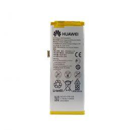 Huawei P8 Lite 2200mAh Lithium-ion Battery